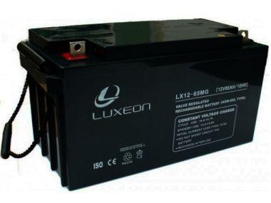 Фото - Luxeon LX12-65MG Luxeon купить в Киеве и Украине