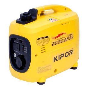 Фото - Kipor IG1000 Kipor купить в Киеве и Украине