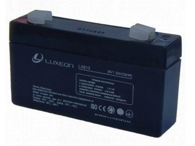 Фото - Luxeon LX613 Luxeon купить в Киеве и Украине