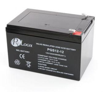 Фото - Prologix GS12-12 Prologix купить в Киеве и Украине