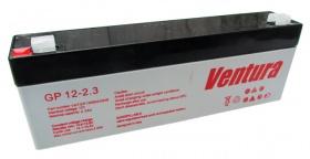 Фото - Ventura GP 12-2,3 Ventura купить в Киеве и Украине