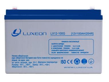 Фото - Luxeon LX12-100G Luxeon купить в Киеве и Украине