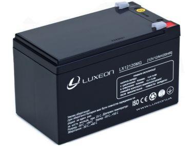 Фото - Luxeon LX1212MG Luxeon купить в Киеве и Украине