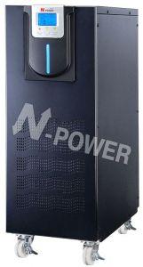 Фото - N-Power MEV-10000 LT N-Power купить в Киеве и Украине