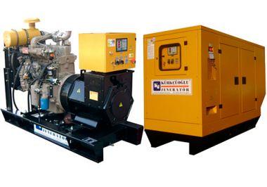 Фото - KJ Power 5KJC200 KJ Power купить в Киеве и Украине