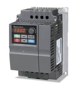 Фото - Delta Electronics VFD022EL43A Delta Electronics купить в Киеве и Украине