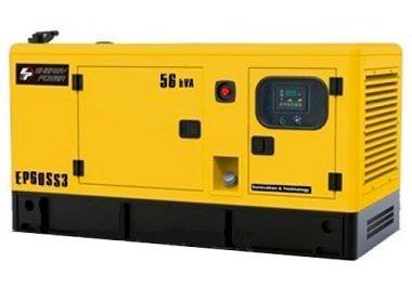 Фото - ENERGY POWER EP60SS3 ENERGY POWER купить в Киеве и Украине