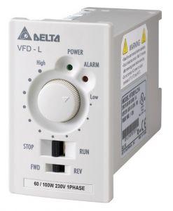 Фото - Delta Electronics VFD002L21A Delta Electronics купить в Киеве и Украине
