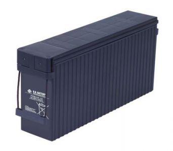 Фото - B.B. Battery FTB125-12 B.B. Battery купить в Киеве и Украине