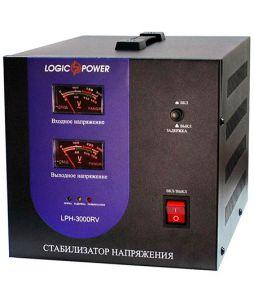 Фото - LogicPower LPH-5000RV LogicPower купить в Киеве и Украине