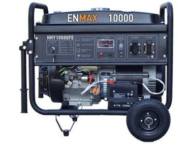 Фото - Enmax 10000 Enmax купить в Киеве и Украине