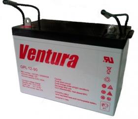 Фото - Ventura GPL 12-90 Ventura купить в Киеве и Украине