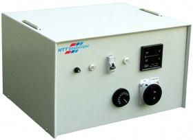 Фото - NTT Stabilizer DVS 1115 NTT Stabilizer купить в Киеве и Украине