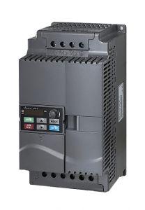 Фото - Delta Electronics VFD015E43T Delta Electronics купить в Киеве и Украине