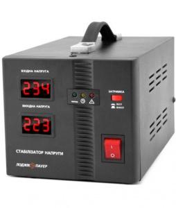 Фото - LogicPower LPH-500SD LogicPower купить в Киеве и Украине