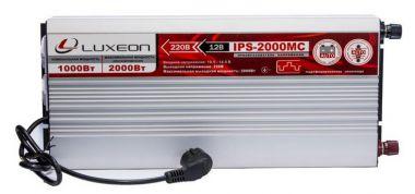 Фото - Luxeon IPS-2000MC Luxeon купить в Киеве и Украине