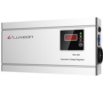 Фото - Luxeon SLIM 500 Luxeon купить в Киеве и Украине
