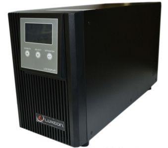 Фото - Luxeon UPS-2000LE Luxeon купить в Киеве и Украине