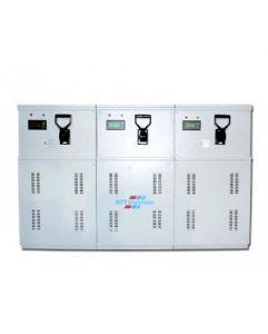 Фото - NTT Stabilizer DVS 33600 NTT Stabilizer купить в Киеве и Украине