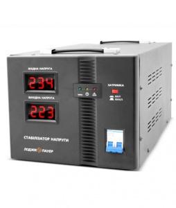 Фото - LogicPower LPH-10000SD LogicPower купить в Киеве и Украине