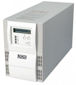 Фото - PowerCom VGD-1500 PowerCom купить в Киеве и Украине