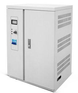 Фото - LogicPower ZTY-15KVA 3 PHASE LogicPower купить в Киеве и Украине