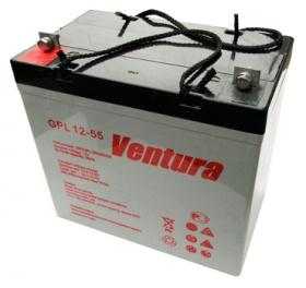 Фото - Ventura GPL 12-55 Ventura купить в Киеве и Украине