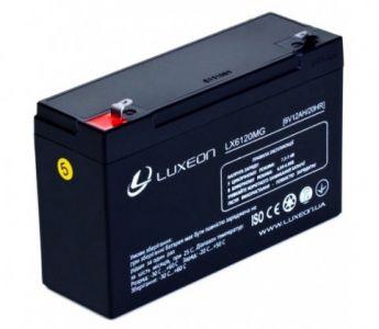 Фото - Luxeon LX6120 Luxeon купить в Киеве и Украине