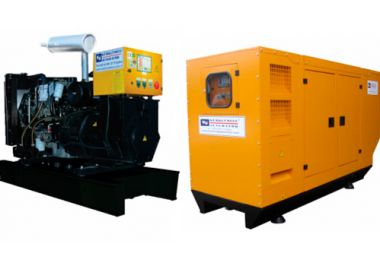 Фото - KJ Power KJL-80 KJ Power купить в Киеве и Украине