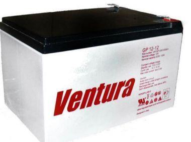 Фото - Ventura GP 12-12Т2 Ventura купить в Киеве и Украине