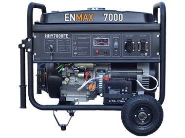 Фото - Enmax 7000 Enmax купить в Киеве и Украине