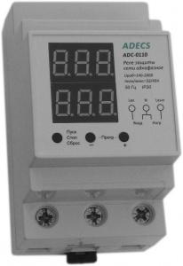 Фото - ADECS ADC-0110-32 ADECS купить в Киеве и Украине