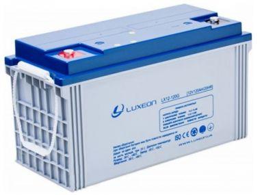Фото - Luxeon LX12-120G Luxeon купить в Киеве и Украине