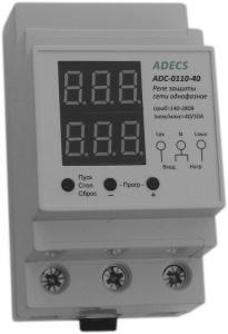 Фото - ADECS ADC-0110-40 ADECS купить в Киеве и Украине