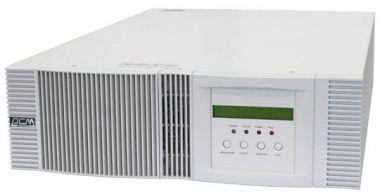 Фото - PowerCom VGD-6K RM Chain (6U) PowerCom купить в Киеве и Украине