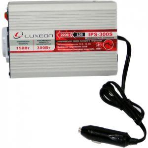 Фото - Luxeon IPS-300S Luxeon купить в Киеве и Украине