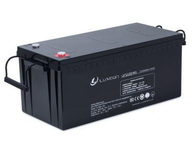 Фото - Luxeon LX12-200MG Luxeon купить в Киеве и Украине