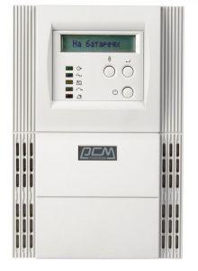 Фото - PowerCom VGD-2000 PowerCom купить в Киеве и Украине