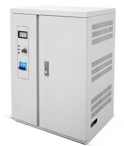 Фото - LogicPower ZTY-10KVA 3 PHASE LogicPower купить в Киеве и Украине