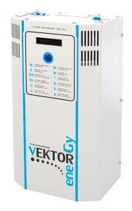 Фото - VEKTOR WIDE Vnw-8000 VEKTOR купить в Киеве и Украине