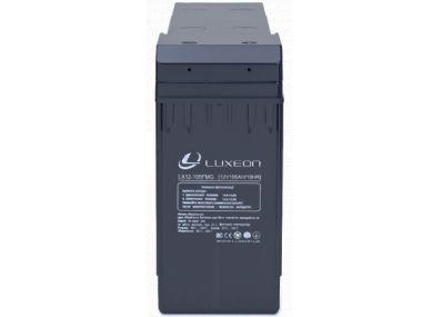Фото - Luxeon LX12-105FMG Luxeon купить в Киеве и Украине