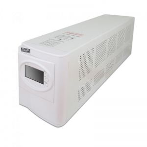Фото - PowerCom SAL-1000A PowerCom купить в Киеве и Украине