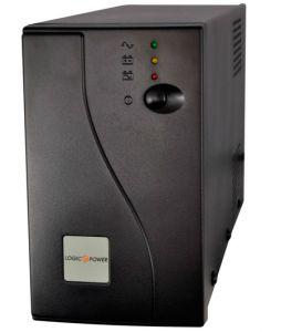 Фото - LogicPower U650VA LogicPower купить в Киеве и Украине