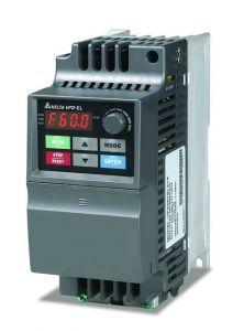 Фото - Delta Electronics VFD007EL43A Delta Electronics купить в Киеве и Украине