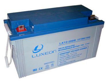 Фото - Luxeon LX12-200G Luxeon купить в Киеве и Украине