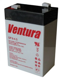 Фото - Ventura GP 6-4,5 Ventura купить в Киеве и Украине