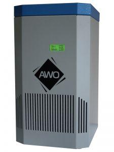 Фото - Awattom Silver-8.8 Awattom купить в Киеве и Украине