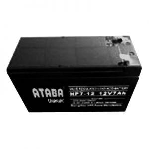 Фото - ATABA Ukraine AGM12-7 ATABA Ukraine купить в Киеве и Украине