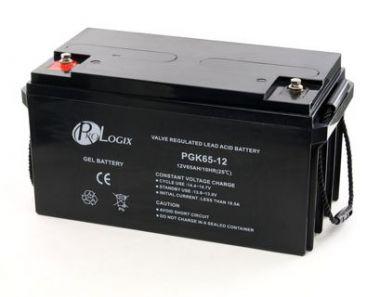 Фото - Prologix GK-65-12 Prologix купить в Киеве и Украине