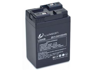 Фото - Luxeon LX6-4.5 Luxeon купить в Киеве и Украине